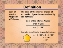 Defintion--PolygonConcepts--SumOfInteriorAnglesOfPolygon.png