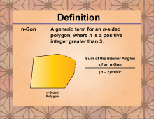 Defintion--PolygonConcepts--nGon.png