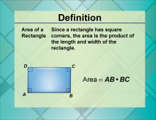 Defintion--QuadrilateralConcepts--AreaOfRectangle.png