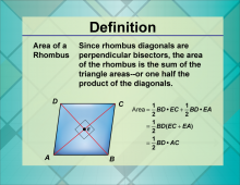 Defintion--QuadrilateralConcepts--AreaOfRhombus.png