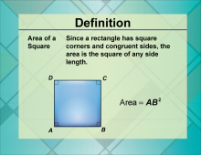 Defintion--QuadrilateralConcepts--AreaOfSquare.png