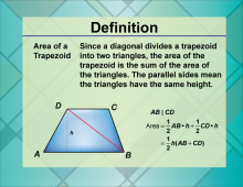 Defintion--QuadrilateralConcepts--AreaOfTrapezoid.png