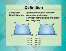 Defintion--QuadrilateralConcepts--CongruentQuadrilaterals.png