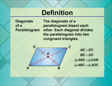 Defintion--QuadrilateralConcepts--DiagonalsOfAParallelogram.png