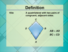Defintion--QuadrilateralConcepts--Kite.png