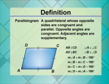 Defintion--QuadrilateralConcepts--Parallelogram.png