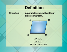 Defintion--QuadrilateralConcepts--Rhombus.png