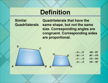 Defintion--QuadrilateralConcepts--SimilarQuadrilaterals.png