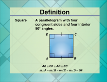 Defintion--QuadrilateralConcepts--Square.png