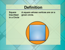 Defintion--QuadrilateralConcepts--Trapezoid.png