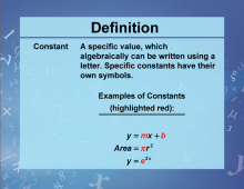 Defintion--VariablesUnknownsConstants--Constant.png