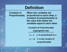 Defintion--VariablesUnknownsConstants--ConstantOfProportionality.png