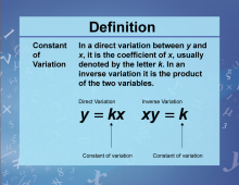 Defintion--VariablesUnknownsConstants--ConstantOfVariation.png