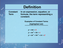 Defintion--VariablesUnknownsConstants--ConstantTerm.png