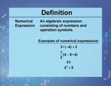 Defintion--VariablesUnknownsConstants--NumericalExpression.png