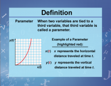 Defintion--VariablesUnknownsConstants--Parameter.png