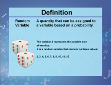 Defintion--VariablesUnknownsConstants--RandomVariable.png