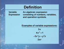 Defintion--VariablesUnknownsConstants--VariableExpression.png