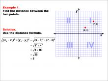 DistanceFormulaSolutions--Example-1.jpg