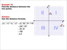 DistanceFormulaSolutions--Example-10.jpg