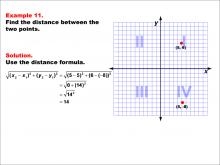 DistanceFormulaSolutions--Example-11.jpg