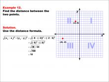 DistanceFormulaSolutions--Example-12.jpg