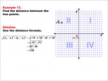 DistanceFormulaSolutions--Example-13.jpg
