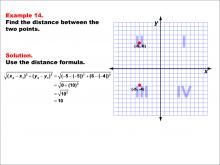 DistanceFormulaSolutions--Example-14.jpg