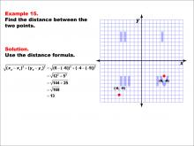 DistanceFormulaSolutions--Example-15.jpg