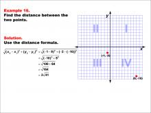 DistanceFormulaSolutions--Example-16.jpg