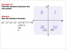 DistanceFormulaSolutions--Example-17.jpg