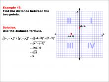 DistanceFormulaSolutions--Example-18.jpg