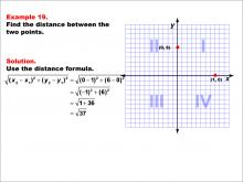 DistanceFormulaSolutions--Example-19.jpg