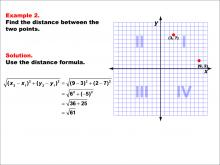 DistanceFormulaSolutions--Example-2.jpg