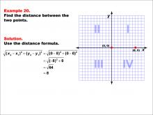DistanceFormulaSolutions--Example-20.jpg