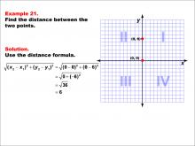 DistanceFormulaSolutions--Example-21.jpg