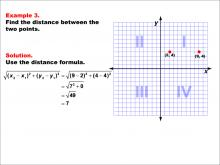 DistanceFormulaSolutions--Example-3.jpg