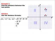 DistanceFormulaSolutions--Example-4.jpg
