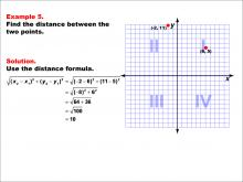 DistanceFormulaSolutions--Example-5.jpg