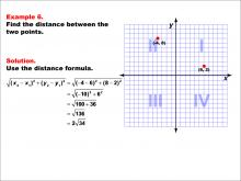 DistanceFormulaSolutions--Example-6.jpg