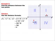 DistanceFormulaSolutions--Example-8.jpg
