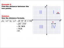 DistanceFormulaSolutions--Example-9.jpg