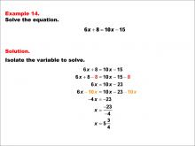 EquationsOneVariable--Example-14.jpg