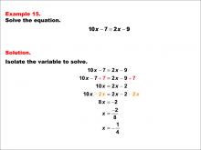 EquationsOneVariable--Example-15.jpg