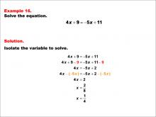 EquationsOneVariable--Example-16.jpg