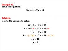 EquationsOneVariable--Example-17.jpg