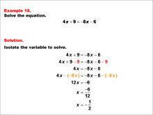 EquationsOneVariable--Example-18.jpg