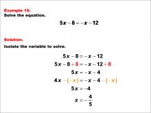 EquationsOneVariable--Example-19.jpg