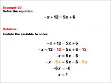 EquationsOneVariable--Example-20.jpg