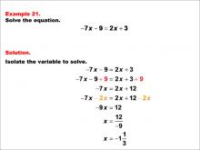 EquationsOneVariable--Example-21.jpg